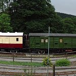 Photo of Conwy Valley Railway Museum & Model Shop
