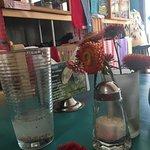 Foto de Restaurant Belil