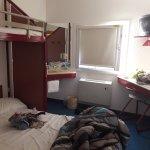 Foto de Hotel Class'Eco Namur