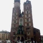 Photo of Church of the Virgin Mary (Kosciol Mariacki)