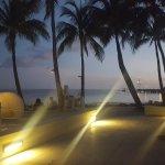 Photo de Casa Marina, A Waldorf Astoria Resort