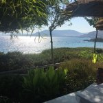 Photo of Philosophia Beach Taverna