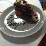 buon compleanno Marinella
