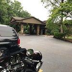 ภาพถ่ายของ Fontana Village Resort