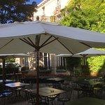Club Med Vittel le Parc Foto