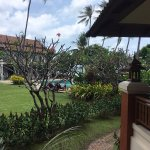 Photo de Aloha Resort