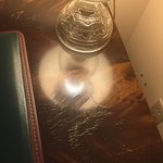 Fairville Inn Bed and Breakfast Foto