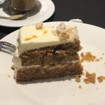 Photo of Cafe Palmelita