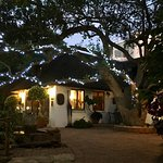 Photo de Moontide Guest House