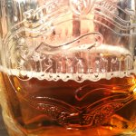 Starobrno Brewery Foto