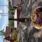 Foto di Stora Gungan Tavern