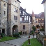 Photo of Schloss Hohenstein