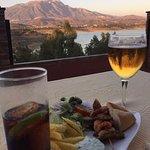 Photo of Restaurante El Pantano