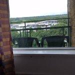 Foto de Hotel Varshava