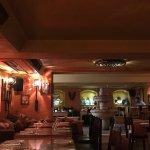 Photo of Taboula Lebanese Restaurant