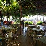 Photo of Narcia Resort Hotel