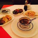 Photo of Kowloon Chinese Restaurant