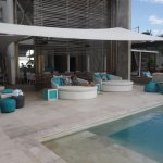 Foto de DCO Suites, Lounge & Spa