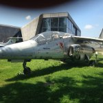 Photo of Polish Aviation Museum