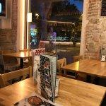 صورة فوتوغرافية لـ Bar Sant Pau