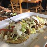 Foto de Taco Grill & Salsa Bar