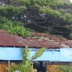Photo de Kauai Beach House