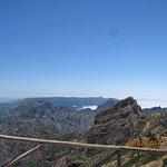Foto de Pico do Arieiro