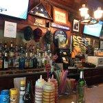 Roger's Bar