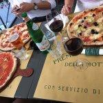 Photo of Premiata Pizzeria Della Motta