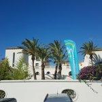 Photo of Hotel Sighientu Thalasso & Spa