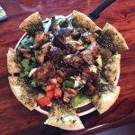 OREXI Greek and Mediterranean Restaurant