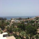 Foto de Hotel Folias