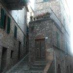 Photo of Centro Storico di Chiusdino