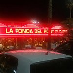 Photo of La Fonda del Port Olimpic