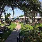 Photo of Hotel Son Caliu Spa Oasis