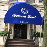 Photo of Belnord Hotel