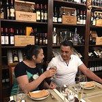 Photo of Restaurant Il Vineto
