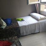 Photo of Hotel Urbis Centre
