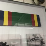 Photo de Patriots Point Naval & Maritime Museum