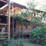 Photo of Pousada Canto Verde