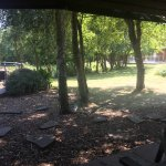 Photo de Chevin Country Park Hotel & Spa