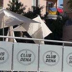 Photo de Club Dena