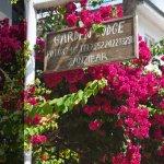 Garden Lodge Foto