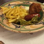 Photo of Hotel Restaurante Atalaya