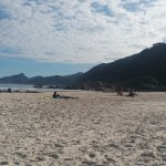 Photo of Lopes Mendes Beach
