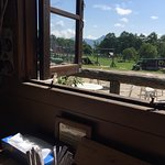 Photo de Takizawa Ranch