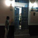 Photo of Hostal Haydee y Juan K