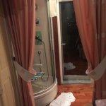 Hotel Santa Clara Porto의 사진