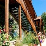 Photo de Nordic Lodge of Steamboat Springs