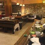 Gringo Bill's Boutique Hotel Foto